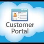 DTSL Customer Portal