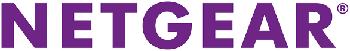 Netgear Logo 350px