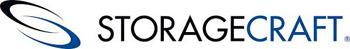 Storagecraft logo 350px
