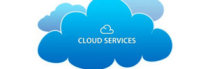 DTSL cloud-services IDC Research
